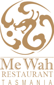 Me Wah Restaurant